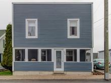 Maison à vendre à Baie-du-Febvre, Centre-du-Québec, 409, Rue  Principale, 16598938 - Centris.ca