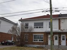 Duplex à vendre à Jonquière (Saguenay), Saguenay/Lac-Saint-Jean, 2256 - 2258, Rue  Pie-XII, 28297336 - Centris.ca