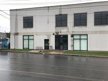 Local commercial à louer à Montréal (Rivière-des-Prairies/Pointe-aux-Trembles), Montréal (Île), 7355, Avenue  René-Descartes, 17046790 - Centris.ca