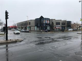 Local commercial à louer à Montréal (Rivière-des-Prairies/Pointe-aux-Trembles), Montréal (Île), 7340, boulevard  Maurice-Duplessis, 18201384 - Centris.ca