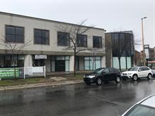 Local commercial à louer à Montréal (Rivière-des-Prairies/Pointe-aux-Trembles), Montréal (Île), 11700, Avenue  Pierre-Blanchet, 25624579 - Centris.ca