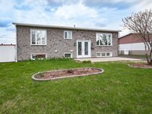 House for sale in Le Gardeur (Repentigny), Lanaudière, 51, Rue de la Place, 14425373 - Centris.ca