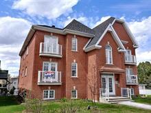 Condo à vendre à Auteuil (Laval), Laval, 6970, boulevard des Laurentides, app. 3, 23810898 - Centris