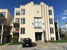 Condo for sale in L'Île-Perrot, Montérégie, 500, 22e Avenue, apt. 11, 23126698 - Centris