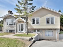 Maison à vendre à Sainte-Anne-des-Plaines, Laurentides, 154, Rue  Champagne, 22483266 - Centris.ca