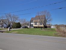 Maison à vendre à Saint-Ambroise-de-Kildare, Lanaudière, 600, Avenue des Commissaires, 27647099 - Centris.ca