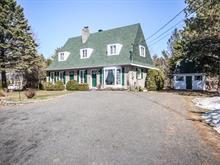 House for sale in Saint-Antoine-de-Tilly, Chaudière-Appalaches, 883, Rue  Samuel-Rousseau, 23230014 - Centris