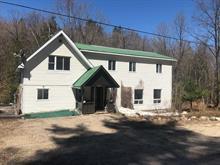 Maison à vendre à La Pêche, Outaouais, 670, Chemin des Érables, 17249032 - Centris