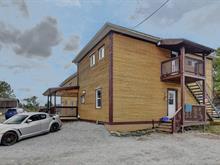 Quadruplex for sale in Dudswell, Estrie, 32 - 32C, Rue  Main, 17890521 - Centris.ca