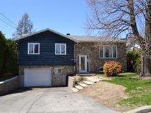 House for sale in Saint-Constant, Montérégie, 83, Rue  Laplante, 9188565 - Centris.ca