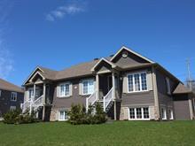 4plex for sale in Rock Forest/Saint-Élie/Deauville (Sherbrooke), Estrie, 1020, Rue  Hélène-Boullé, 12257977 - Centris
