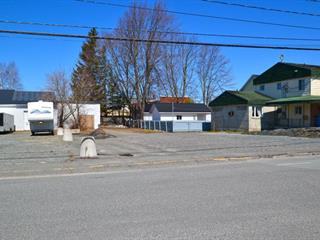 Lot for sale in Disraeli - Ville, Chaudière-Appalaches, 227, Rue  Saint-Joseph Est, 9248341 - Centris.ca