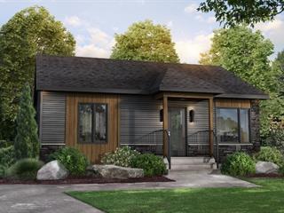 Maison à vendre à East Broughton, Chaudière-Appalaches, Rue  Létourneau, 17129329 - Centris.ca
