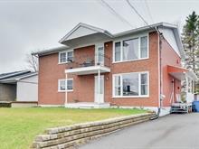 Duplex à vendre à Saint-Agapit, Chaudière-Appalaches, 1200 - 1200A, Rue  Normand, 15244846 - Centris.ca