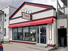 Bâtisse commerciale à vendre à Québec (La Haute-Saint-Charles), Capitale-Nationale, 312 - 312A, Rue  Racine, 21735114 - Centris.ca