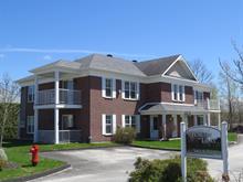 Condo à vendre à Magog, Estrie, 340, Rue  Langlois, 10722800 - Centris.ca