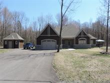 Maison à vendre in Lachute, Laurentides, 245, Rue  Sainte-Croix, 13914673 - Centris.ca