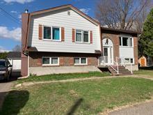 House for sale in Sainte-Marthe-sur-le-Lac, Laurentides, 99, 34e Avenue, 21957688 - Centris.ca
