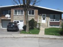 House for sale in Chomedey (Laval), Laval, 4773, Rue  Clemenceau, 28261081 - Centris.ca