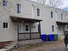 Quadruplex for sale in Rougemont, Montérégie, 164 - 174, 4e Avenue, 13476092 - Centris.ca