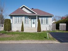 Maison à vendre à Contrecoeur, Montérégie, 6024, Rue des Bruants, 11333872 - Centris