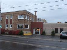 Commercial building for sale in Saint-Hyacinthe, Montérégie, 2603, Avenue  Sainte-Anne, 24964676 - Centris.ca