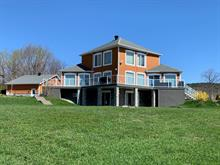 House for sale in Grenville-sur-la-Rouge, Laurentides, 3059, Route  148, 20668296 - Centris