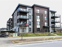Condo for sale in La Prairie, Montérégie, 465, Avenue de la Belle-Dame, apt. 204, 9799373 - Centris