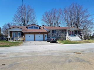 Duplex à vendre à Saint-Esprit, Lanaudière, 80Z - 82Z, Rue  Villemaire, 26570205 - Centris.ca