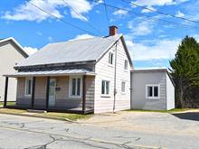 House for sale in Saint-Alban, Capitale-Nationale, 265, Rue  Principale, 20002481 - Centris.ca