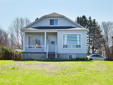 Maison à vendre à Contrecoeur, Montérégie, 6419, Route  Marie-Victorin, 27140062 - Centris