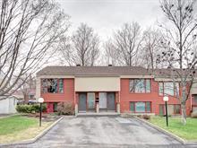 Maison de ville à vendre à Sainte-Foy/Sillery/Cap-Rouge (Québec), Capitale-Nationale, 3350, Avenue de la Paix, 26148648 - Centris.ca