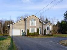 House for sale in Nantes, Estrie, 3755, Rue  Michel, 26292580 - Centris.ca
