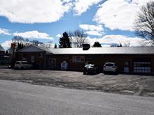 Commerce à vendre à Saint-Eugène, Centre-du-Québec, 735, Route  Saint-Louis, 17483884 - Centris.ca