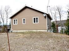 Maison à vendre à Packington, Bas-Saint-Laurent, 525, 5e Rang Sud, 25995527 - Centris.ca