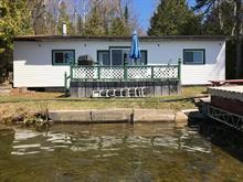 Maison à vendre à La Pêche, Outaouais, 49, Chemin de la Baie-Simon, 14981150 - Centris