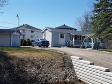 House for sale in Saint-Lin/Laurentides, Lanaudière, 56, Rue  Wilfrid-Laurier, 26982060 - Centris.ca