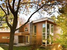Maison à vendre à Saint-Augustin-de-Desmaures, Capitale-Nationale, 4743, Rue  Saint-Félix, 19424694 - Centris.ca