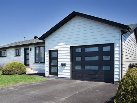Maison à vendre à Contrecoeur, Montérégie, 471, Rue  Palardy, 9277993 - Centris