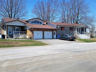 Maison à vendre à Saint-Esprit, Lanaudière, 80 - 82, Rue  Villemaire, 20699416 - Centris.ca