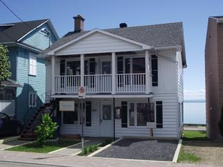 House for sale in La Malbaie, Capitale-Nationale, 930 - 940, Rue  Richelieu, 25399995 - Centris.ca