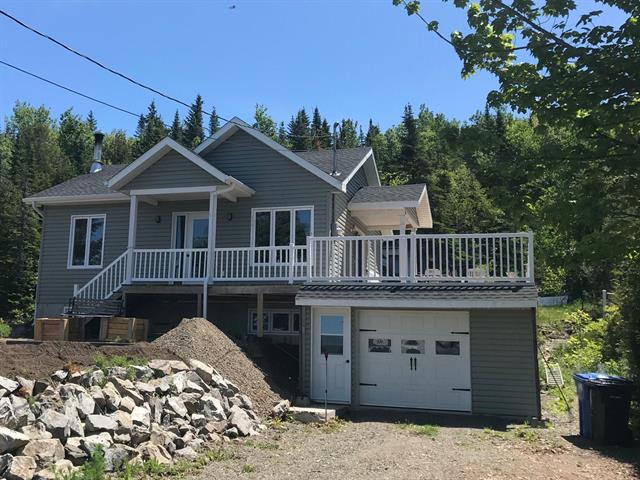 House for sale in Saint-Denis-De La Bouteillerie, Bas-Saint-Laurent, 151, Chemin de la Grève Ouest, 17681191 - Centris.ca