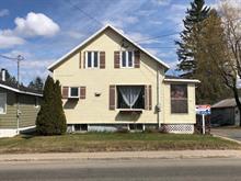 Maison à vendre à Saint-Alexis-des-Monts, Mauricie, 461, Rue  Notre-Dame, 22055243 - Centris.ca