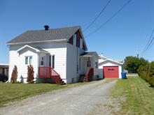 House for sale in Notre-Dame-du-Nord, Abitibi-Témiscamingue, 26, Rue  Leblanc, 18618955 - Centris.ca