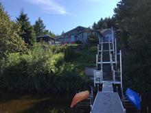 Maison à vendre à Frontenac, Estrie, 864, Route  161, 21222476 - Centris.ca