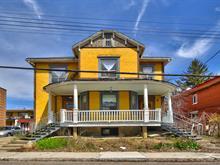 Duplex for sale in Ahuntsic-Cartierville (Montréal), Montréal (Island), 12079 - 12081, Avenue du Bois-de-Boulogne, 23281979 - Centris.ca