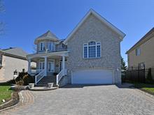 House for sale in Pierrefonds-Roxboro (Montréal), Montréal (Island), 4967, Rue  Taillefer, 25120531 - Centris
