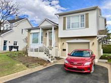 Maison à vendre à Les Chutes-de-la-Chaudière-Est (Lévis), Chaudière-Appalaches, 2338, Rue  Beaumont, 26461792 - Centris.ca