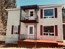 Duplex à vendre à Causapscal, Bas-Saint-Laurent, 107, Rue  Giguère, 12544327 - Centris.ca