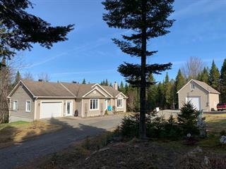 Maison à vendre à Frontenac, Estrie, 789, Route  161, 17357073 - Centris.ca